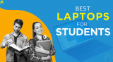 Best Laptops for Students in India