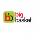 BigBasket coupons, Offers and Deals