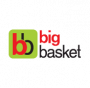 BIgBasket Freedom Sale 2020