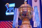 IPL Tickets 2020: IPL Ticket Price, Date, Teams, Merchandise, Squad Players List