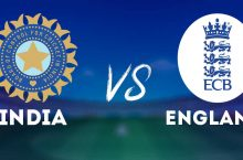 India vs England Live Streaming Match : Full schedule of matches, venues, timings, dates and squads
