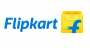 Flipkart Independence 2020