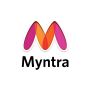 Myntra Right to Fashion Sale 2020