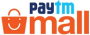 Paytm Mall FREEDOM SALE 2020